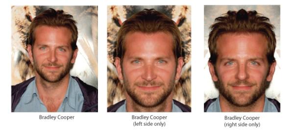 bradley-cooper-symmetry-exp