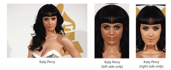 katy-perry-symmetry-experim