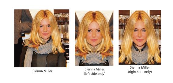 sienna-miller-symmetry-expe