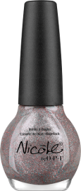 nicole opi all is glam