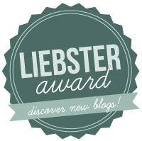 liebster logo