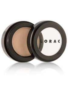 LORAC eye shadow single