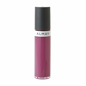 almay colr and care liquid lip balm