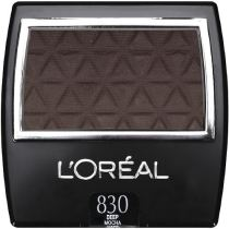 loreal studio secrets single