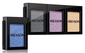 Revlon Colorstay Shadowlinks2