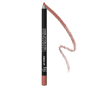 make up for ever lipliner