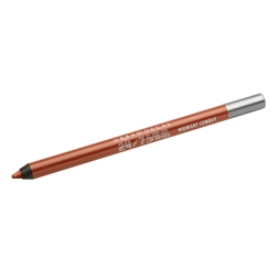 Urban Decay 24-7 Lip Pencil